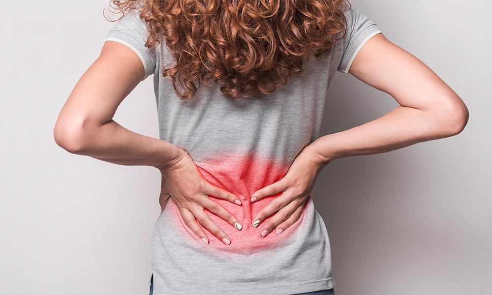 腰痛攻略に必要な考え方